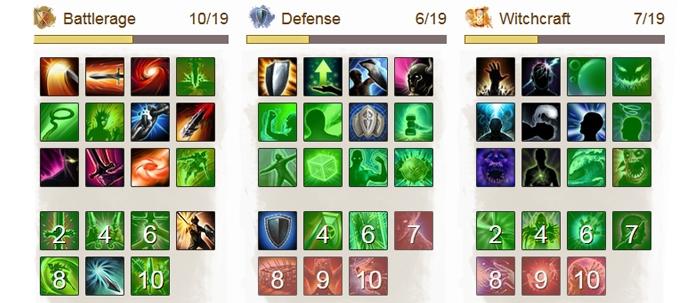 hexblade_leveling2