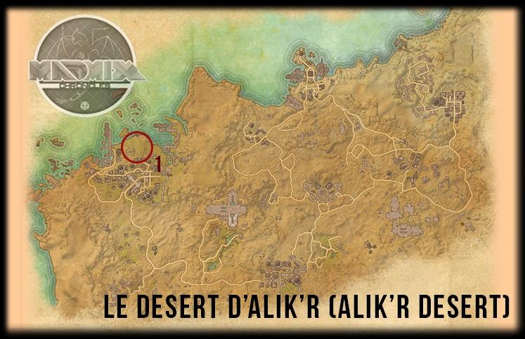alkir_desert
