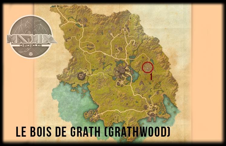 grathwood