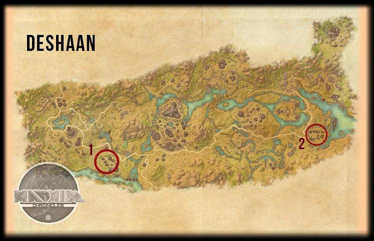 map_deshaan