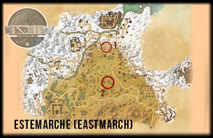 map_eastmarch