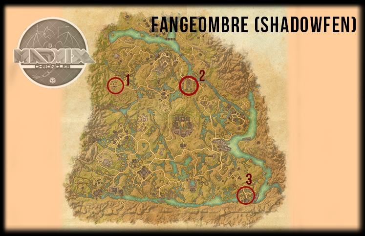 map_fangeombre1