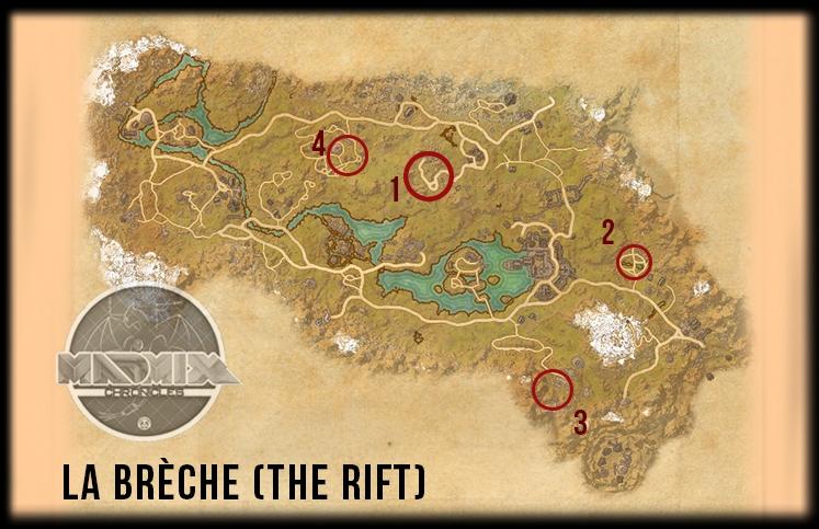 map_rift