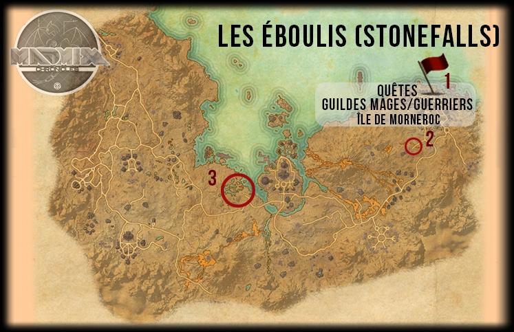 mapxp_eboulis1