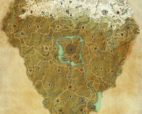 mmc_mundus_stone_map