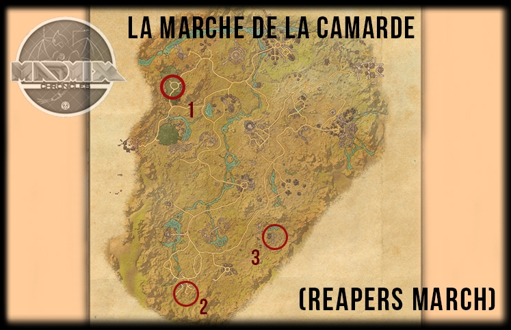 reapers_march