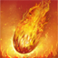 ability_dragonknight_002_a