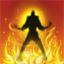 ability_dragonknight_002_b