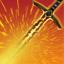 ability_dragonknight_003_b