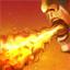 ability_dragonknight_004_a
