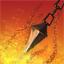 ability_dragonknight_005_a
