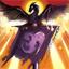 ability_dragonknight_006_b
