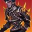 ability_dragonknight_007_b