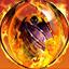 ability_dragonknight_008_a