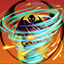 ability_dragonknight_008_b