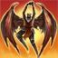 ability_dragonknight_009_a