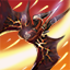 ability_dragonknight_009_b