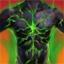 ability_dragonknight_011_b