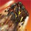 ability_dragonknight_013_b