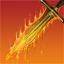 ability_dragonknight_015_a