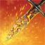 ability_dragonknight_015_b