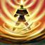 ability_dragonknight_016a