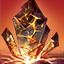 ability_dragonknight_017b