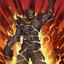 ability_dragonknight_018_a