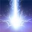 ability_sorcerer_thunderclap