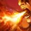 fiery-breath