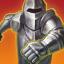iron-skin