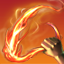 lava-whip