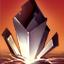 obsidian-shield