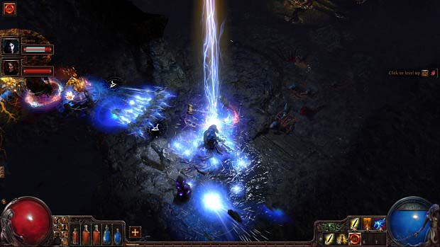 Path_of_Exile_7