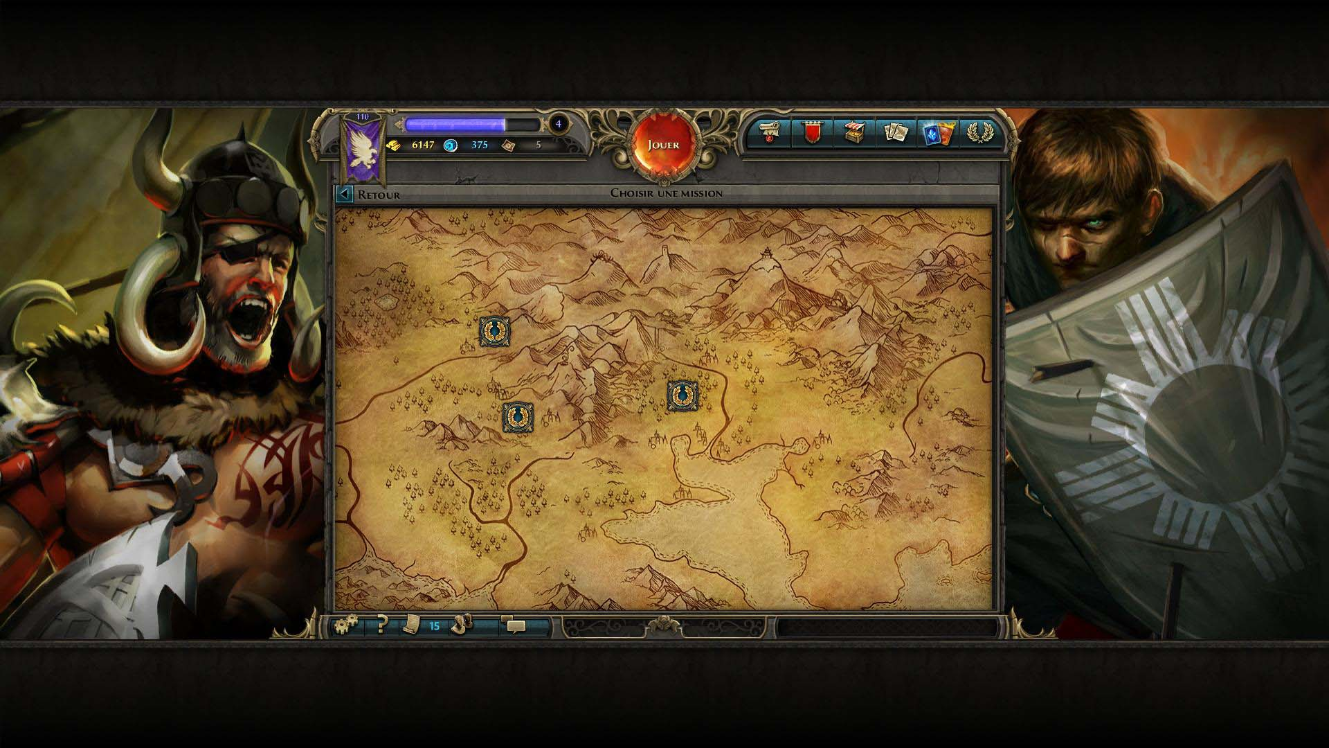 Game 2014-01-22 20-09-11-90