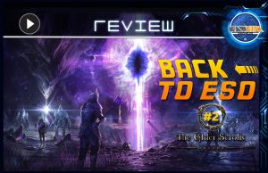 Back To ESO #2
