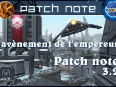 patch note swtor 3.2
