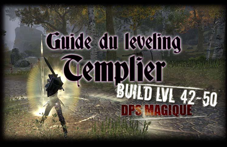 archeage leveling guide 50 55